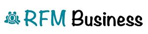 rfm business